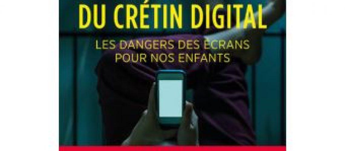 La-fabrique-du-cretin-digital