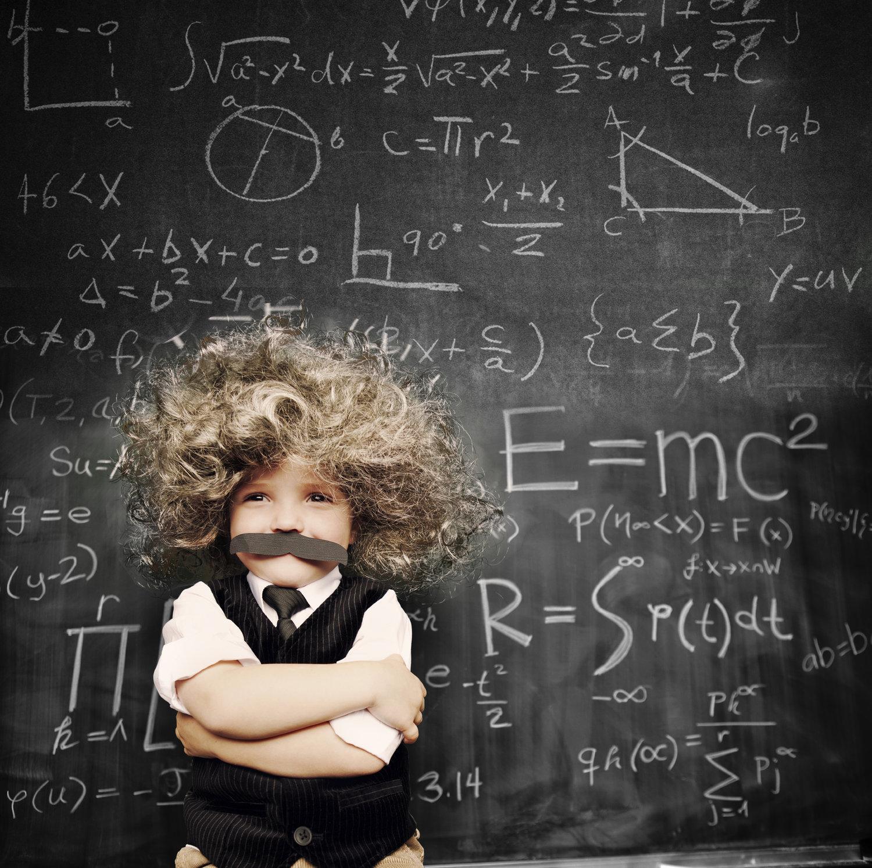 Einstein_3+(2)